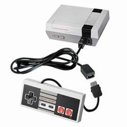 Forlænger kabel til Nintendo NES Classic Mini Controller - 3m