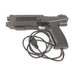 Lethal Enforcers Light Gun