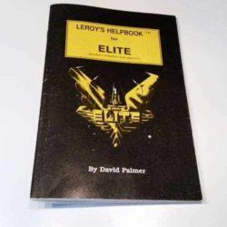 Commodore manualer og bøger