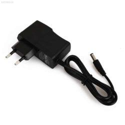 Nintendo NES, SNES Strømforsyning / AC-DC Adapter 9V