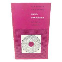 Basic Håndbogen - 1971