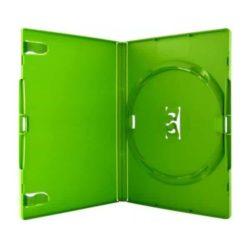 Xbox/Xbox 360 Spil Etui