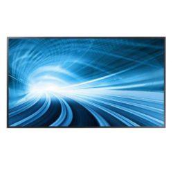 "Samsung SL46B 46"" LCD, 1080p (FullHD)"