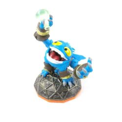 Skylanders Pop Fizz - Series 2 - Giants - 84520888