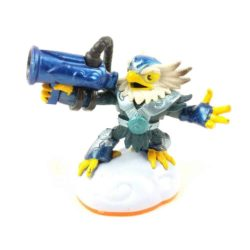 Skylanders Jet Vac - Series 2 - Giants - 85001888