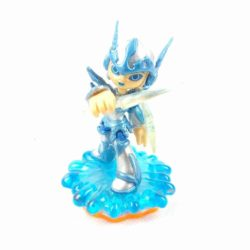 Skylanders Chill - Series 2 - Giants - 84537888