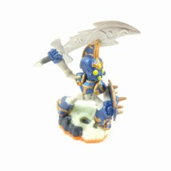 Skylanders Chop Chop - Series 2 - Giants - 84490888