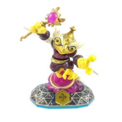 Skylanders Hoot Loop - Series 3 - Swap Force - 84784888