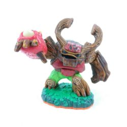 Skylanders Tree Tex - Series 2 - Giants - 85002888