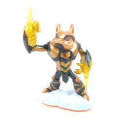 Skylanders Swarm - Series 2 - Giants - 84525888