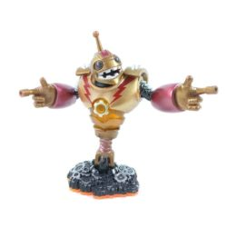 Skylanders Bouncer - Series 2 - Giants - 84535888