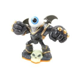 Skylanders Eye Brawl - Series 2 - Giants - 84541888