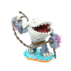 Skylanders Thumpback - Series 2 - Giants - 84542888