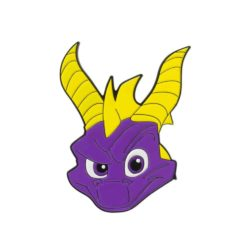 Spyro the Dragon Flaskeåbner / Oplukker