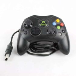 Original Xbox Controller (Sort)