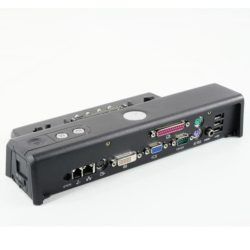 Dell PR01X Docking Station