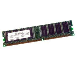Infineon HYS64D32000GU-7-B 256MB DDR266 RAM PC2100U