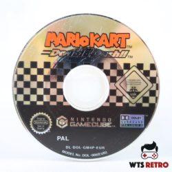 Mario Kart: Double Dash!! (Nintendo GameCube)