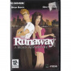 Runaway: A Road Adventure (PC)