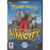 SimCity 4: Deluxe Edition (PC)
