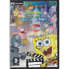 SpongeBob SquarePants: Lights, Camera, PANTS! (PC)