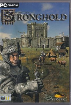 Stronghold (PC)