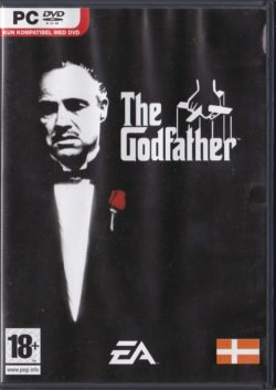 The Godfather: The Game (PC)