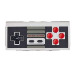 8bitdo N30 Bluetooth Gamepad