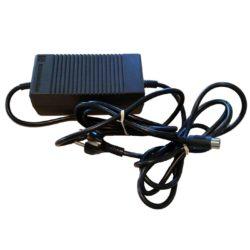 Amiga CD32 Strømforsyning (PSU)