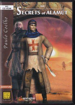 The Secrets of Alamût (PC)