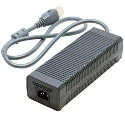 Strømforsyning til Xbox 360 (PE-2151-03MX)