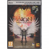 Aion: Assault on Balaurea (PC)