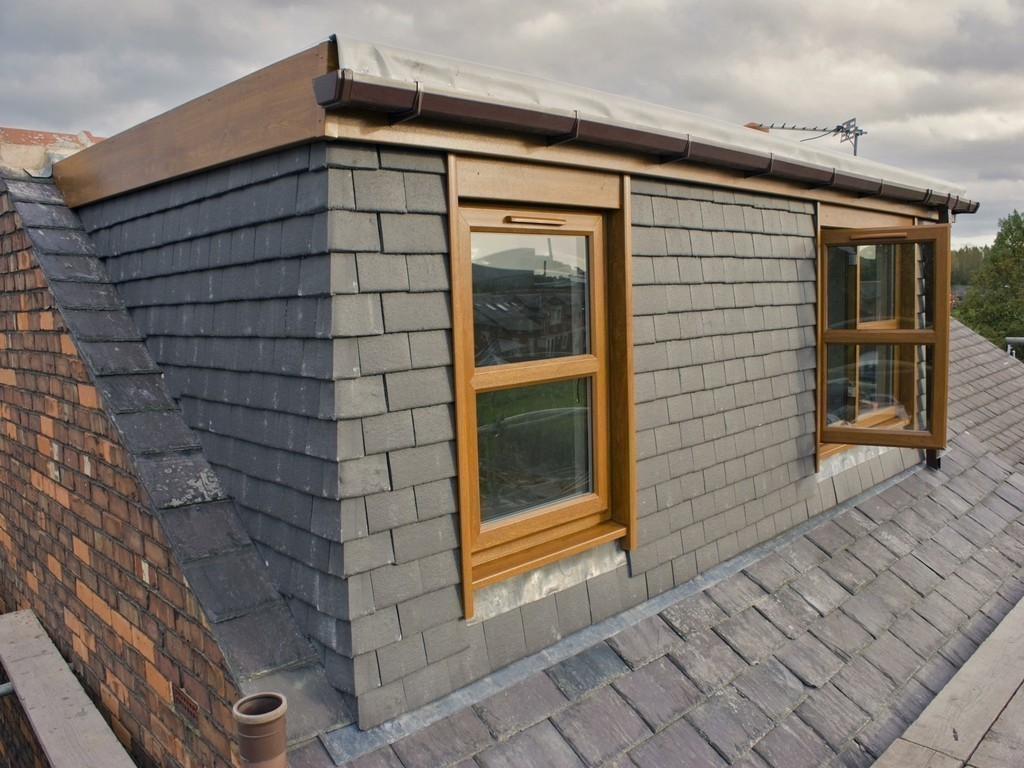 loft conversion cost and price guide average costs in uk