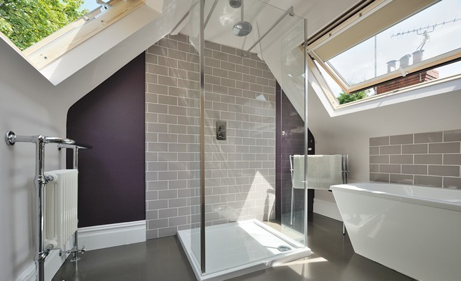 Loft conversion cost and price guide average costs in uk london loft conversion cost and price guide average costs in uk london etc wisetradesmen solutioingenieria Gallery