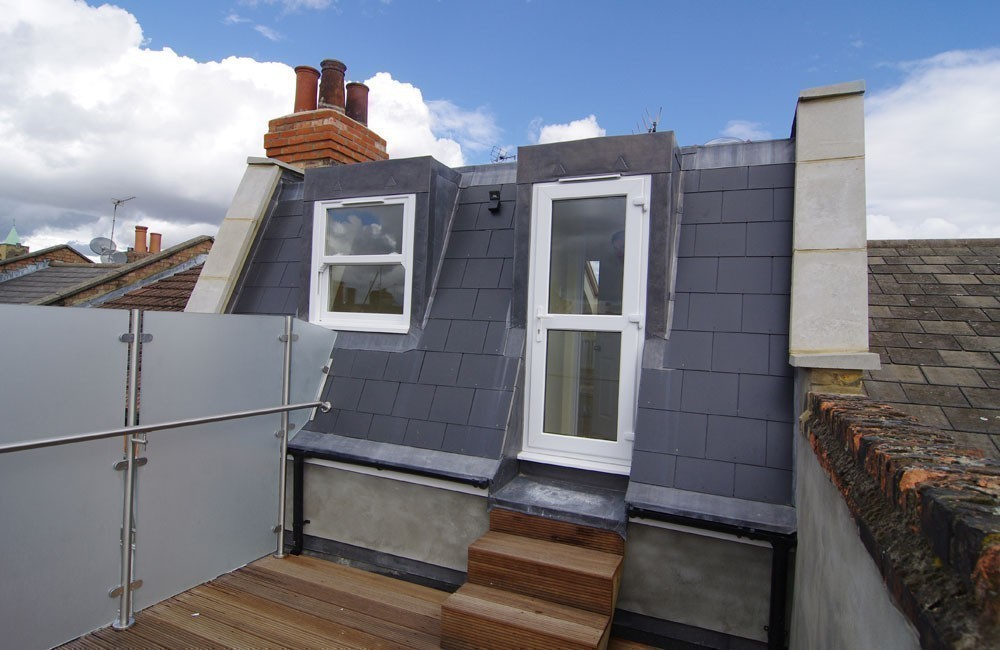 Loft conversion cost and price guide average costs in uk london mansard loft conversion cost solutioingenieria Gallery