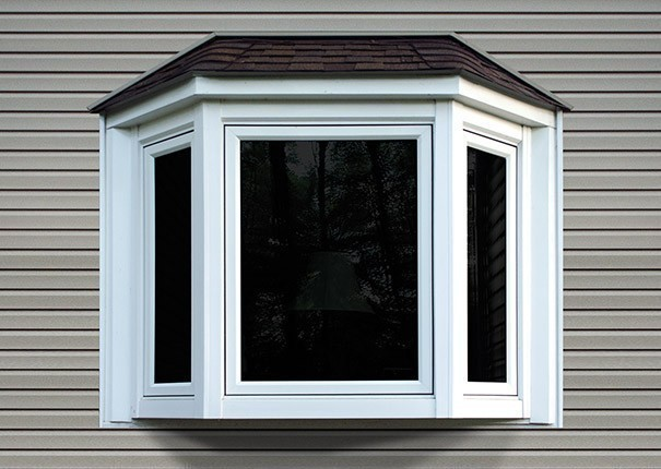 bay windows price and cost guide