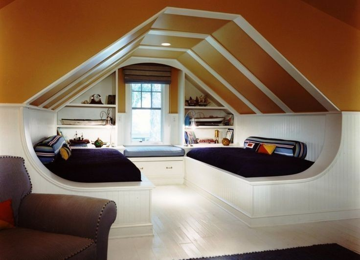 Diy loft conversion cost and price guide wisetradesmen solutioingenieria Gallery