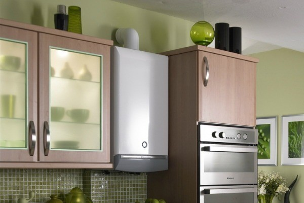 Combi Boiler Installation Cost   Costs of Installing Combination ...