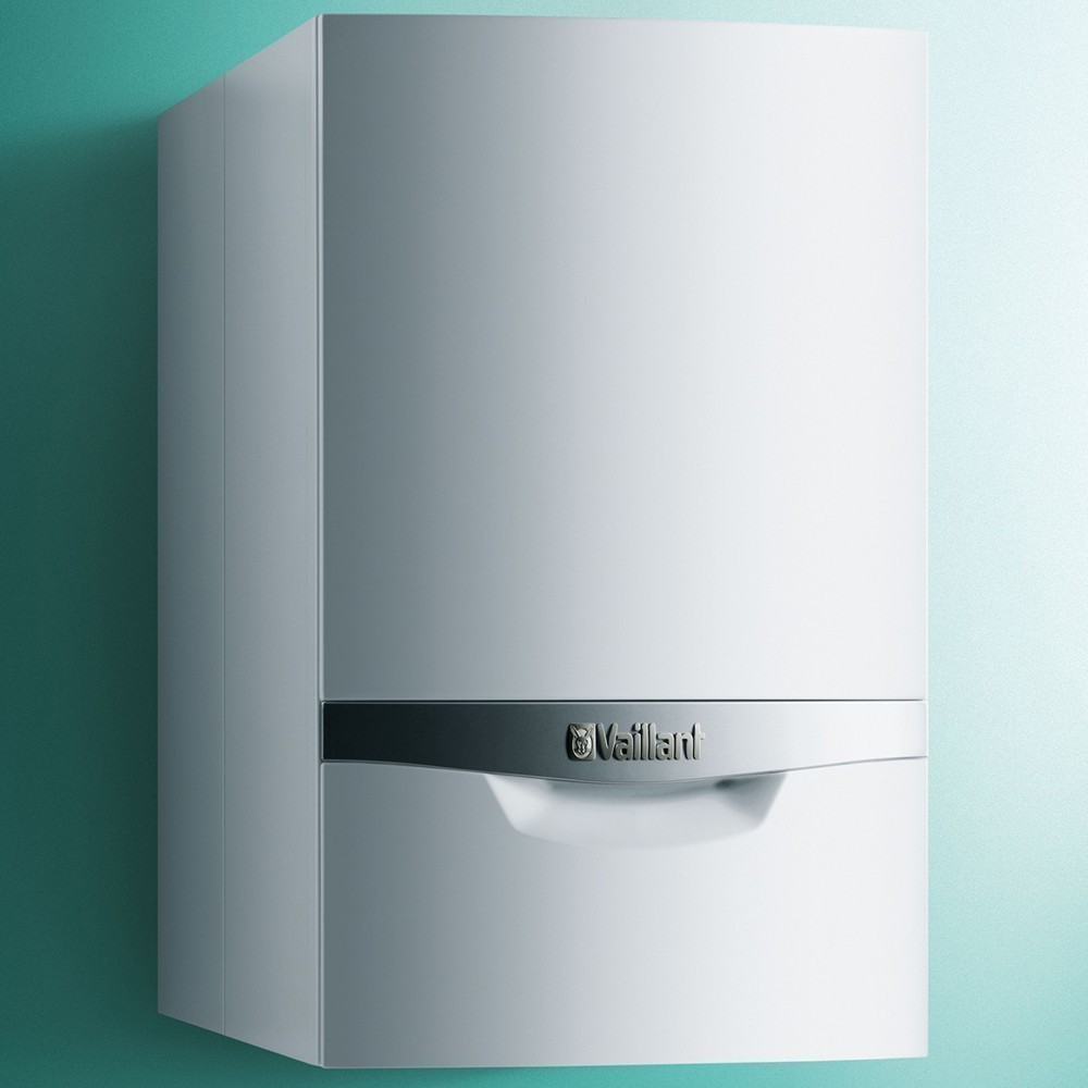 Boiler Prices. Ideal Boiler Prices A Detailed Overview For ...