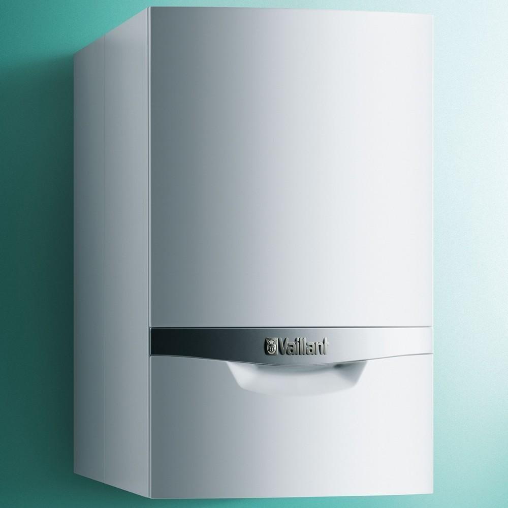 Vaillant Combi Boiler Prices | Vaillant System, Service | WiseTradesmen