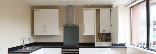 Electric Boiler Running Costs and Prices   Cost of Running an ...
