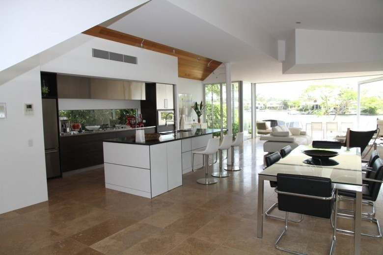 The Builder Can Offer You House Extension Ideas That You May Not Have  Thought Of Or Even Considered As A Possible Option.
