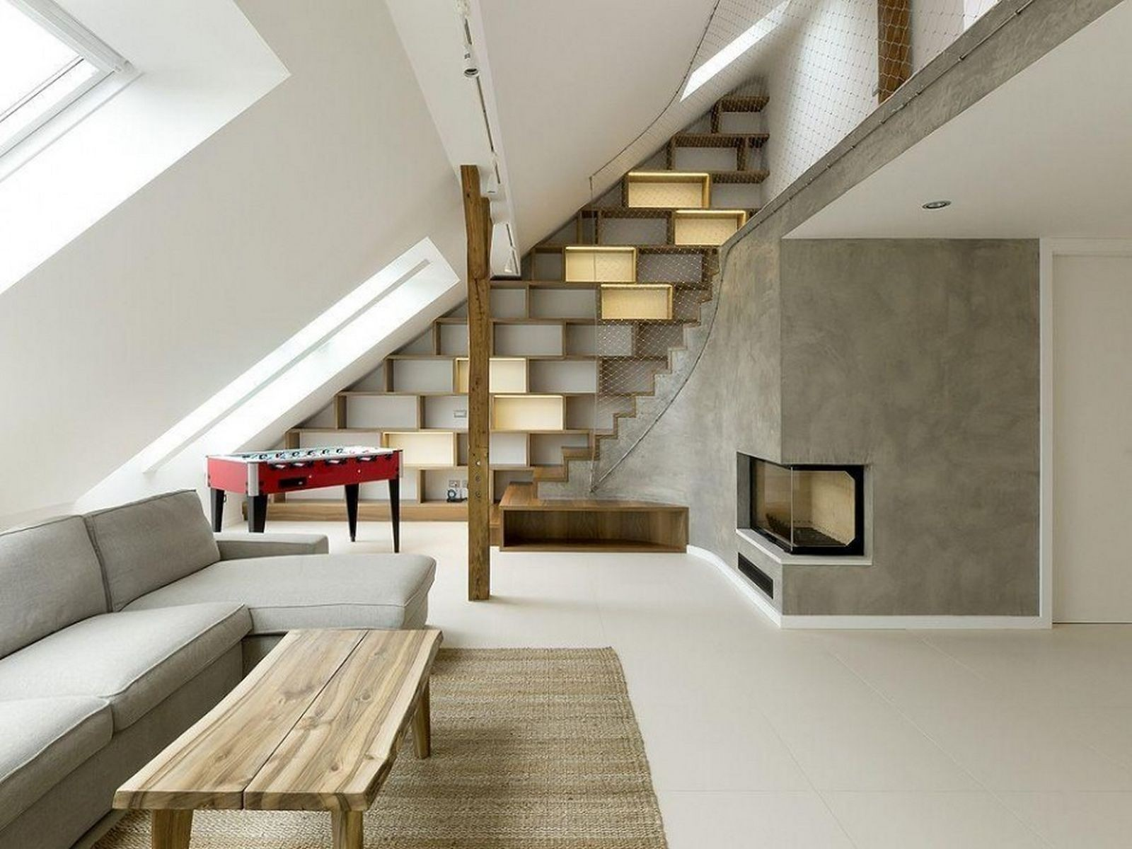 Loft Conversion Cost And Price Guide Average Costs In UK London - Bathroom conversions cost