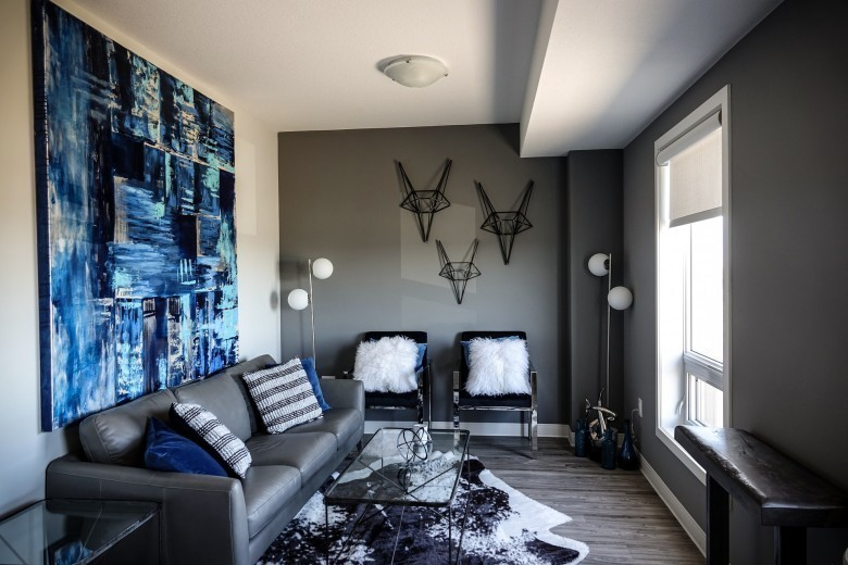 Painting and Decorating Prices and Costs in the UK | WiseTradesmen