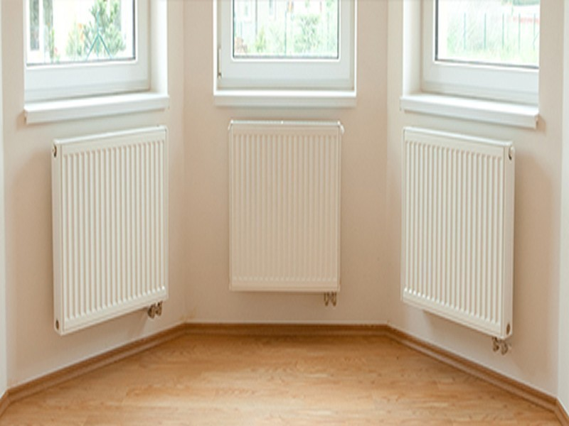 Central Heating Costs and Prices | New Central Heating Systems Cost ...