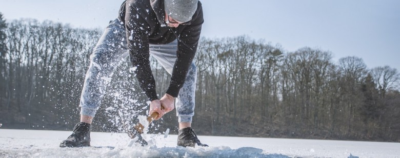 Thermal Underwear and Leggings