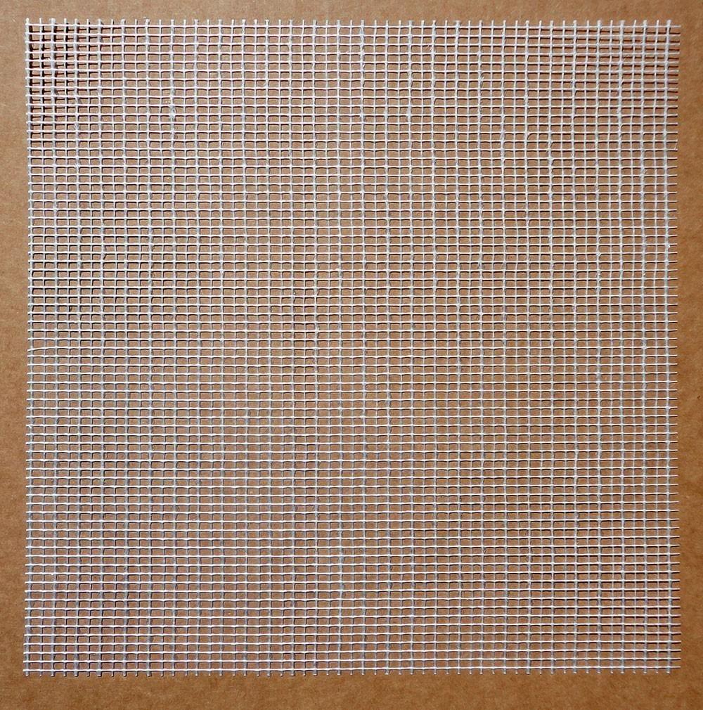 Mosaic Tile Mesh Backing
