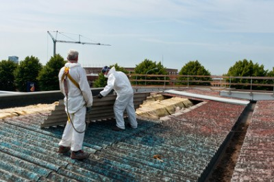 Asbestos Survey Cost Guide | How Much Does an Asbestos Survey Cost?