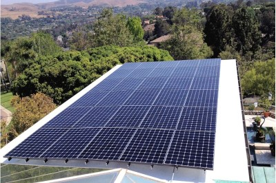 Compare the Cheapest and Best Solar Panel Prices With Retail Prices