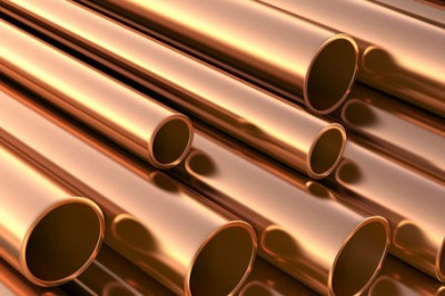 Copper Pipe Prices | Steel Pipe Prices
